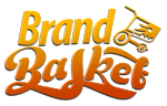 Brand Basket