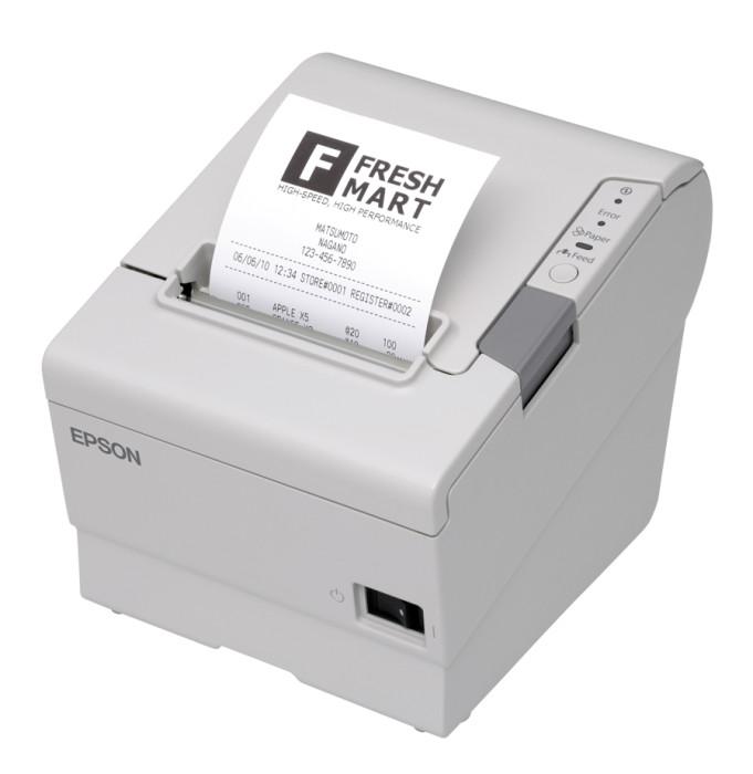 Print Orders