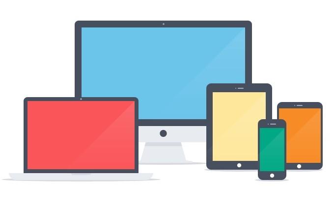 responsive-design-platforms