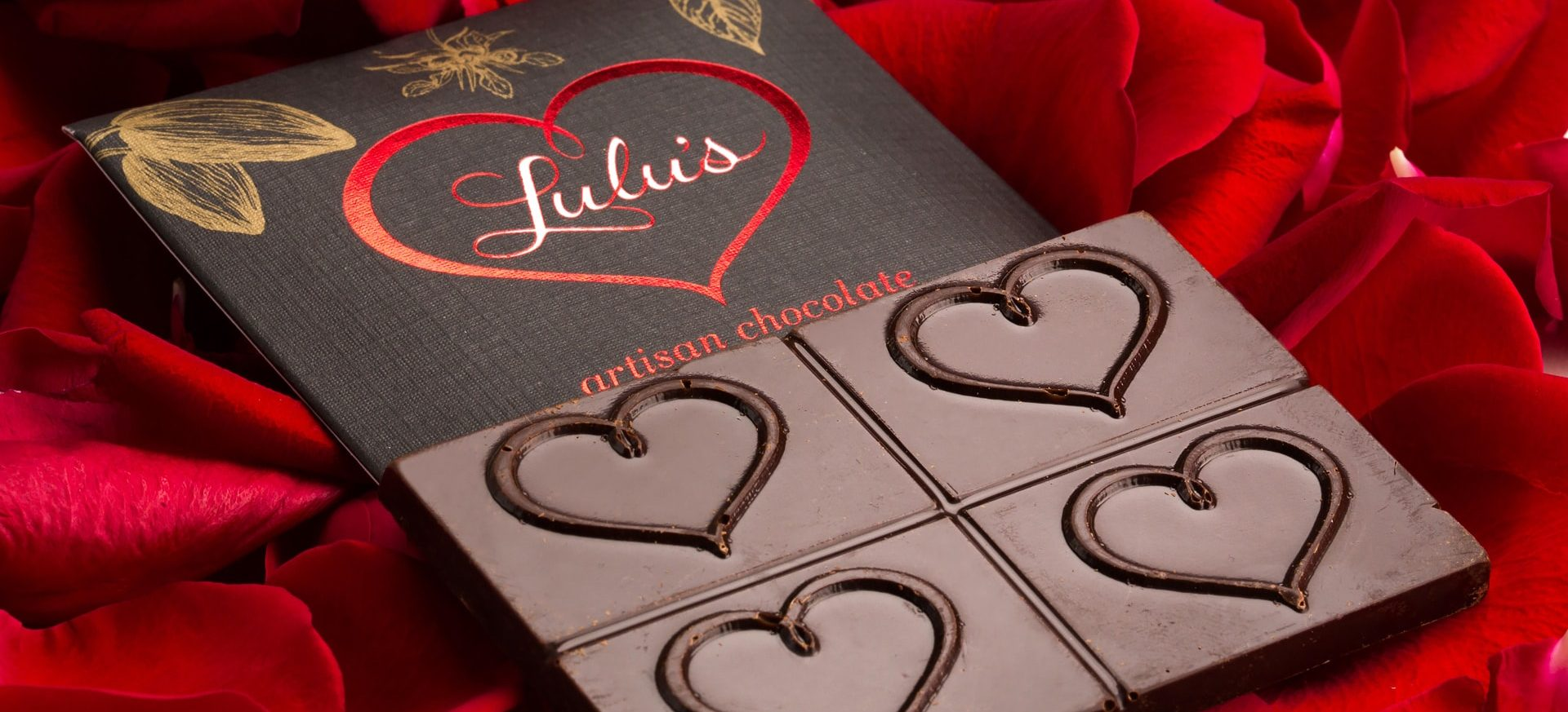 artisan-chocolate-bar-lulus-chocolate