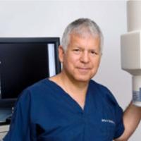 Dr. Arthur Schurgin